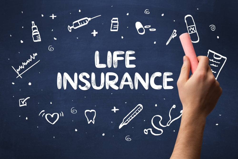 All you Need to Know about the Supplemental Life Insurance ...